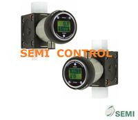 OMNI-RRI-010I流量控制器,OMNI-RRI-025K OMNI-RRI-010I、OMNI-RRI-025K