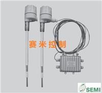 L3541C-24VDC/L863C-150mm-450mm分離式射頻導納料位開關 L3541C-24VDC/L863C-150mm-450mm