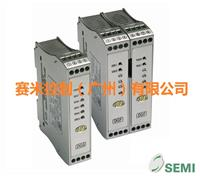 DGG-4000、DGG-4100無源信號隔離器 DGG-4000、DGG-4100