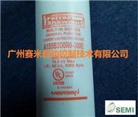 A155B3D0R0-300E高压熔断器 A155B3D0R0-300E高压熔断器