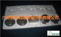 1700Z04-257.008電位器,PW70D精密旋轉電位器,PW70D-PW70 1700Z04-257.008