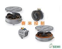 1708Z03-352.032電位器,fernsteuergeraete電位器 1708Z03-352.032