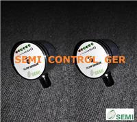 SMF40-G12HDCRQ熱式流量開關,SMF40流量開關 SMF40-G12HDCRQ,SMF40
