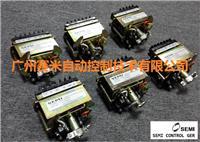 SML-150MD堵煤控制器-SEMI CONTROL GER SML-150MD