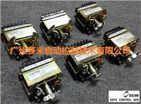SEB-0210S堵煤控制器,SEB-0210S SEB-0210S