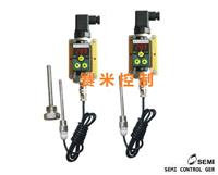 WSJ-344-A、WSJ-344-B電子溫度控制器 WSJ-344-A、WSJ-344-B