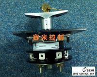 20KE-230、20KE-235闭锁继电器 20KE-230、20KE-235