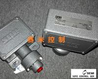 403219-QPF023压力开关4NN-K5-N4-B1A 403219-QPF023、4NN-K5-N4-B1A