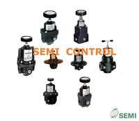 FAIRCHILD微型雙線壓力轉換器TT8001-021 TT8001-022 TT8001-021、TT8001-022