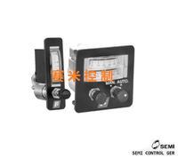 MPL70RH1515微型面板显示装置,FAIRCHILD MPL-70 MPL70RH1515