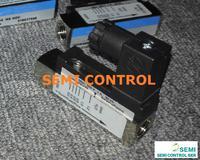 47XE1010XG15S、47XE2004XG流量传感器 47XE1010XG15S、47XE2004XG