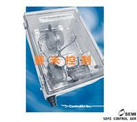 L100气泡管水平仪L100R、L100A、L100AR L100、L100R、L100A、L100AR