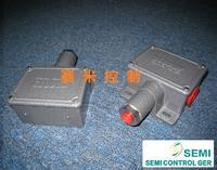 SEMI壓力開關52NN-K116-M4-B1A 52L-K116-M4-B1A 52NN-K116-M4-B1A、52L-K116-M4-B1A