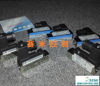 60XM0008XG15S、62XM0110XG25S流量传感器 60XM0008XG15S、62XM0110XG25S