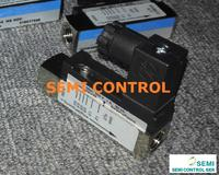 01MM4001XG08S、01MM4002XG08S流量传感器 01MM4001XG08S、01MM4002XG08S