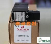 TXI7800-414 TXI7801-414防爆電氣轉換器 TXI7800-414、TXI7801-414