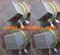 52NN-K116-M4-C1A壓力開關 52NN-K116-M4-C1A