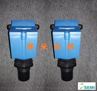 EchoEX超声波液位计,EchoEX SML9600