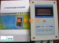 XTRM-4215AG/S温度远传监测仪XTRM-4215PG XTRM-4215AG/S、XTRM-4215PG