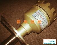 RP20BGMB0250料位開關 RP20BGMB0250