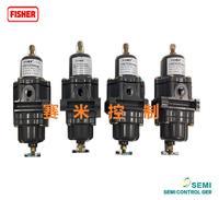 FS67CFR过滤减压阀、FISHER减压阀、FS-67CFR减压阀 FS67CFR、FS-67CFR