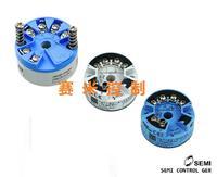 TMT180、TMT181、TMT182、TMT84智能溫度變送器模塊 TMT180、TMT181、TMT182、TMT84