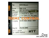 92810-99bwamb溫控器92810-99bwamb-99ogx 92810-99bwamb-99ogx