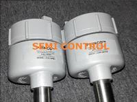 L2000-220VAC/L843-150mm-450mm料位開關 L2000-220VAC/L843-150mm-450mm