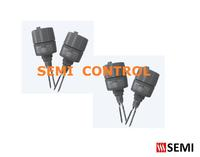 L8700-P-0-400音叉式物位控制器L8700-P-1-280 L8700-P-0-400、L8700-P-1-280