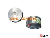 708-144E1/D角度变送器NLB807 708-144E1/D NLB807 708-144E1/D