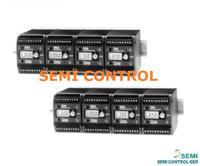 DDA/4-20mA回路監視器和報警器 DDA/4-20mA