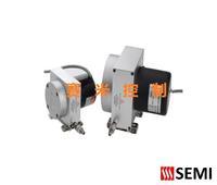 SML-LSWY09-X拉绳位移传感器 SML-LSWY09-X