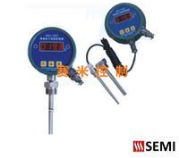WSJ温度控制器WSJ-150Z-24/220-A/B WSJ-150Z-24/220-A/B