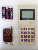 电子地磅遥控器详情介绍 无线CH-D-003电子地磅遥控器