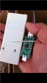 绥化电子地磅遥控器 安徽合肥地磅遥控器科扬科技有限公司