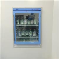 保温柜保冷柜厂家 保温柜保冷柜厂家价格