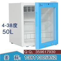 恒温电冰箱FYL-YS-50L 恒温电冰箱厂家