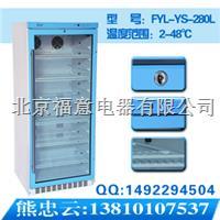 手术室恒温箱型号 手术室恒温箱型号
