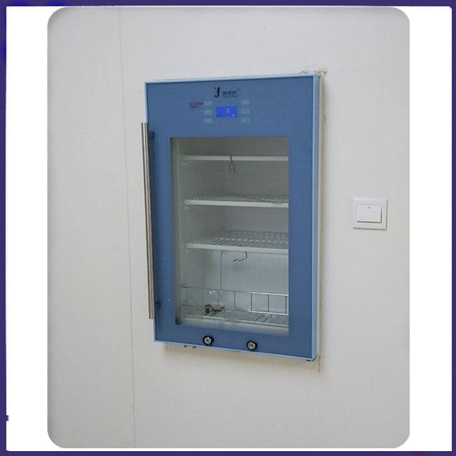 手术室保冷柜