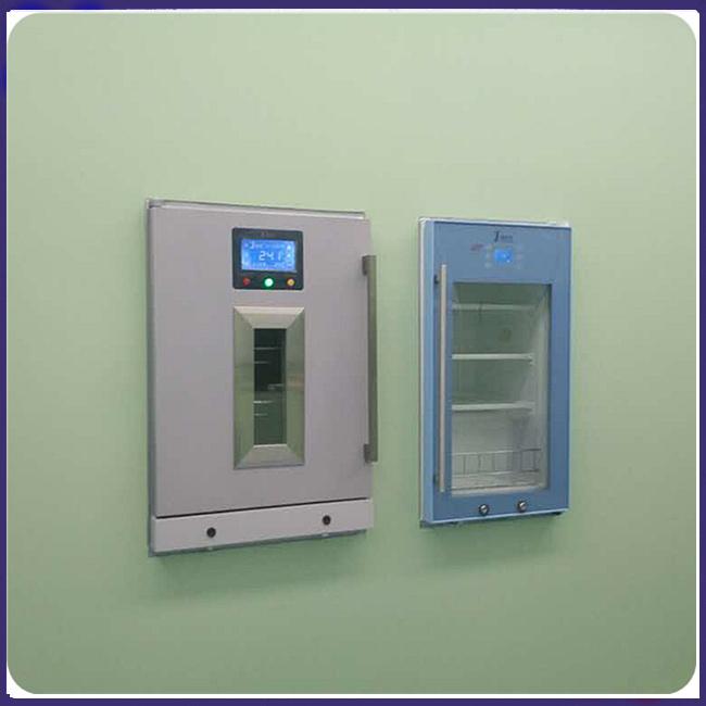保温柜、保冷柜(手术室专用)