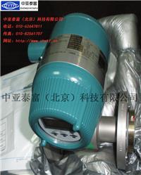 上海横河污水流量计 SE AE AM AXF RAMC RCCT RCCS DY