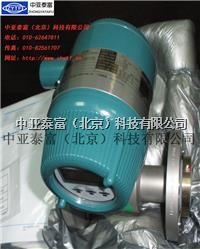 上海横河流量计 ADMAG系列 SE AE AM AXF AXF14G AXFA11G DY YF DYA