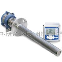 CH88 直插式氧化锆分析仪 CH88 直插式氧化锆分析仪