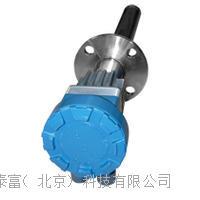 罗斯蒙特氧化锆分析仪 6888 CH88 OCX8800 5081FG OPM3000 OPM4001 Oxymitte