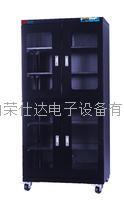 超低濕防靜電防潮柜 RSD-870CF