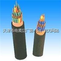 通讯电缆HYA HYA53 5对10对20对30对市话电缆价格 通讯电缆HYA HYA53 5对10对20对30对市话电缆价格
