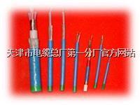 铁路信号电缆/通信电缆 铁路信号电缆/通信电缆