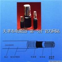 HYA 50×2×0.5 50×2×0.4 市话电缆 价格 HYA 50×2×0.5 50×2×0.4 市话电缆 价格