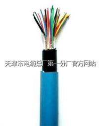 本安型仪表电缆ZR-ia-K3YVR 本安型仪表电缆ZR-ia-K3YVR