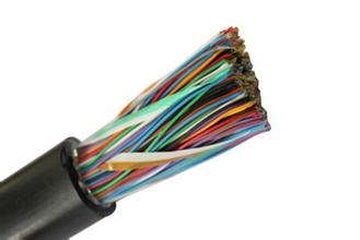 SCPEV-S通信电缆电缆规格 SCPEV-S通信电缆电缆规格